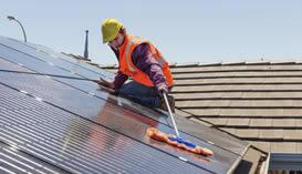 Instalação e Manutenção Elétrica, Hidráulica, Telefonia, Redes e de Energia Solar